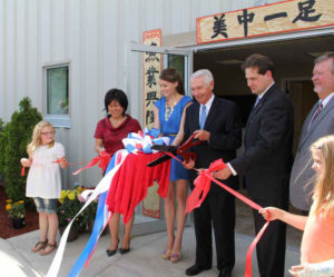 ribbon-cutting_01_01