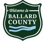 Ballard-County-Grow-Your-Business-e1530546315881