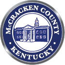 McCracken County Logo